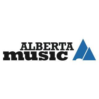 Industry Links - FACTOR Canada