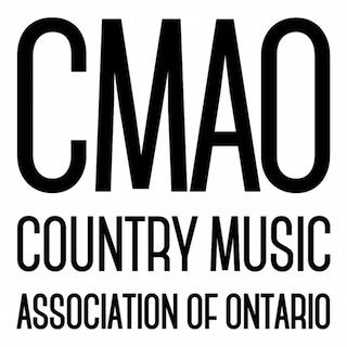 CMAO logo