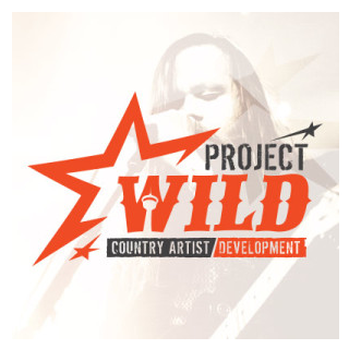 Project WILD Bootcamp Logo