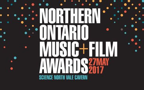 NOMFA 2017